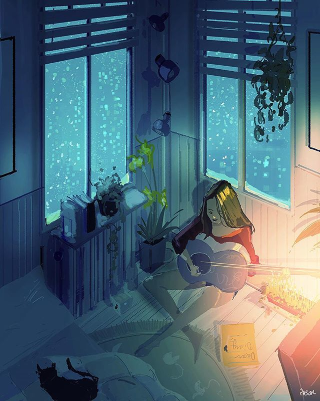 Pascal Campion On Twitter Getting Stronger Pascalcampion
