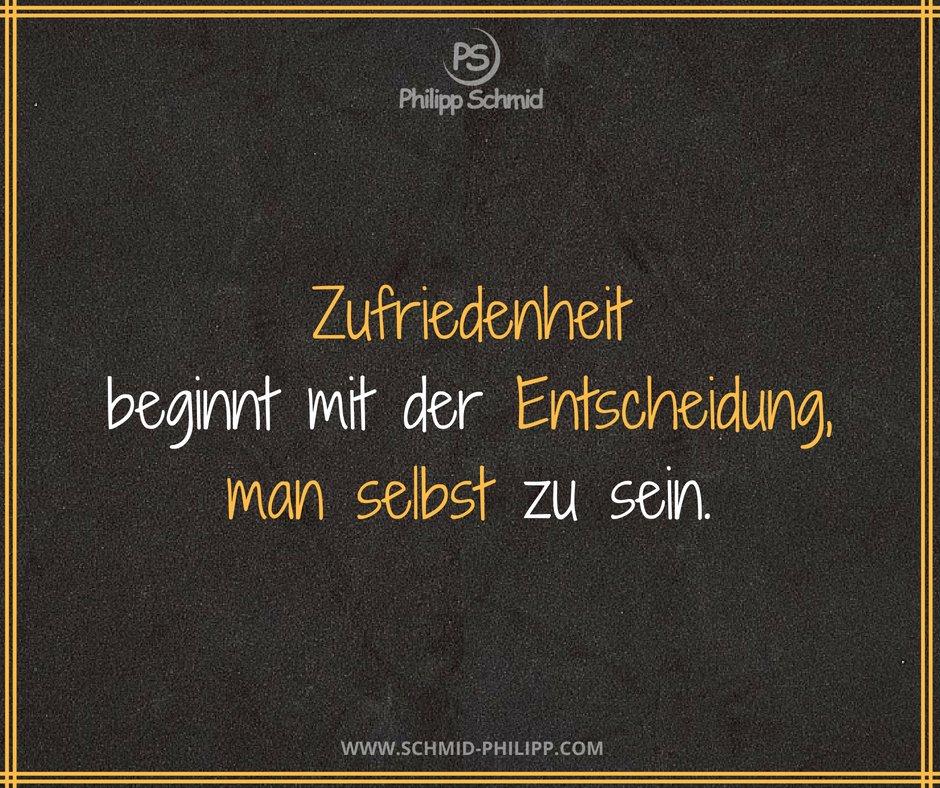 Philipp Schmid On Twitter Impuls Des Tages Mehr Zitate Und