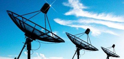 Evropská vesmírná agentura si vybrala #Atos, jako dodavatele a provozovatele služeb Copernic...