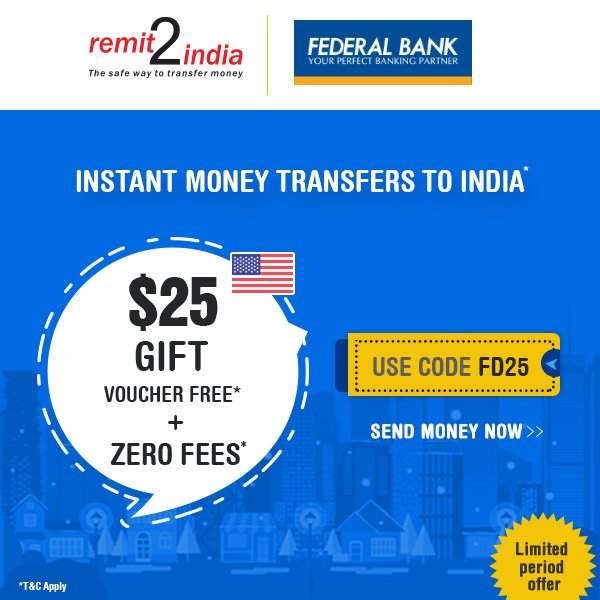 Send Money To India From Usa Free Currency Exchange Rates