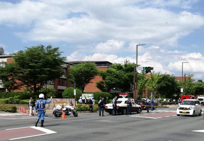 西区 事故 市 福岡 業務用冷蔵庫から2遺体、住人の高齢夫婦か 福岡市西区