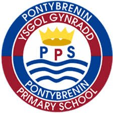Looking forward to meeting the team @Pontybrenin Primary School today together with teachers from across Swansea to Share Good Practice &amp; learn how Cloud services inc G Suite for Education @GoogleForEdu Google Classroom &amp; Chromebooks are making a real difference @C_learning_net<br>http://pic.twitter.com/OAbYdPGhGp