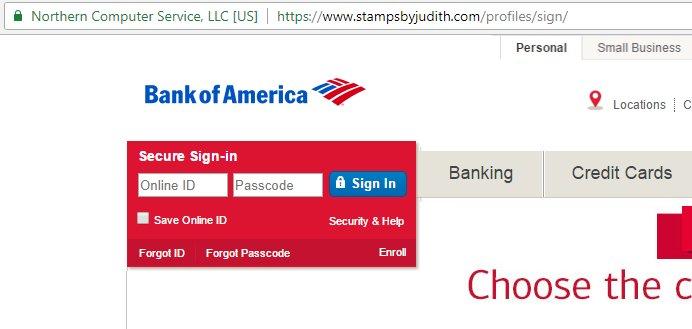 facade signage software hack crack keygen