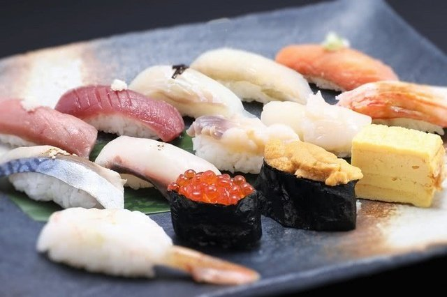 Japanese Restaurants Guide Savor Japan On Twitter Don T Miss Your Train Enjoy Your Culinary Journey 15 Great Japanese Restaurants Near Sapporo Station Https T Co Kovmsdcc0k Savorjapan Japanesefood Japantrip Hokkaido Https T Co This is our absolutely favorite sushi restaurant to dine in with our family. twitter