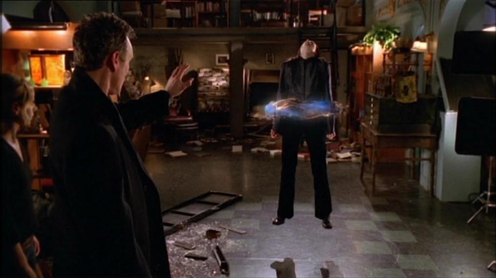 .@Ch_Superhero | #Buffy The Vampire Slayer S:06 Ep:22 @JamesMarstersOf @alydenisof @SarahMGellar @NicholasBrendon @AnthonySHead @emmacaulfield @BuffyTVS  http:// bit.ly/2kgXJB8  &nbsp;  <br>http://pic.twitter.com/qYJIVoHybC