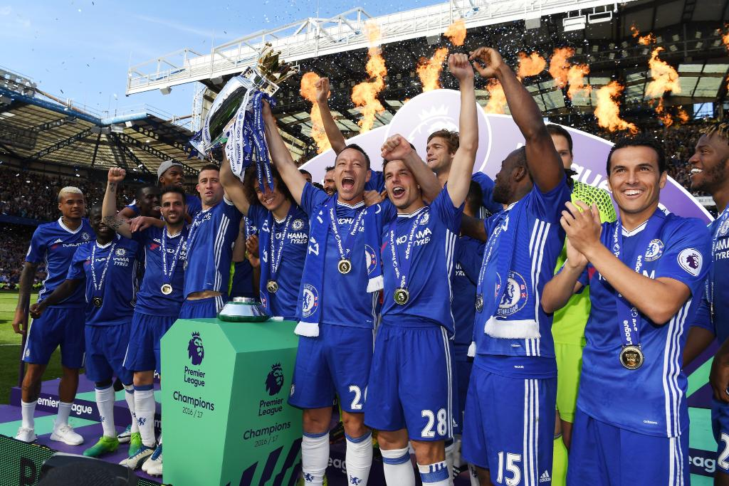 #CFCJapan Latest News Trends Updates Images - football_ch11