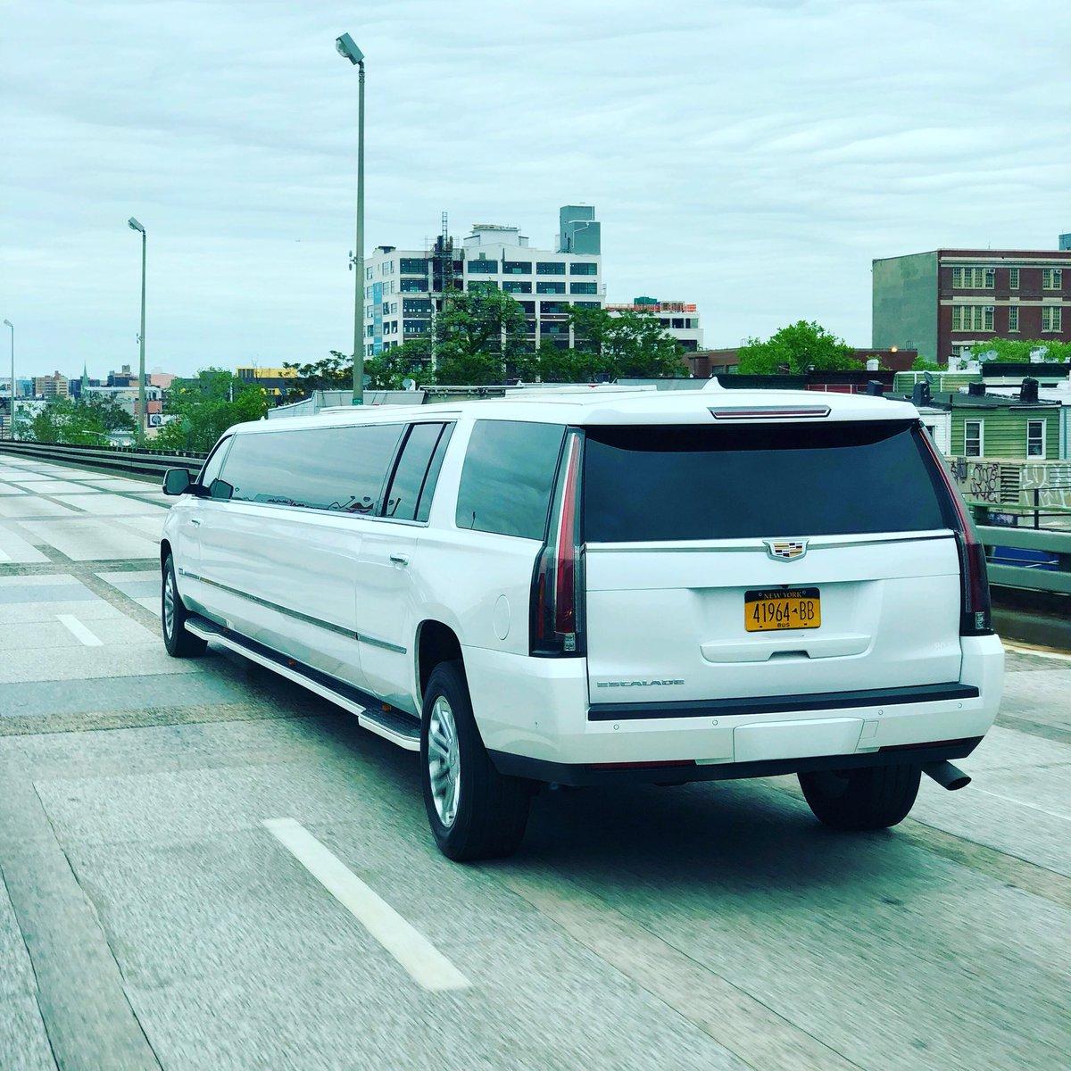 Luxor Limo On Twitter Luxorlimo 2017 Cadillac Escalade