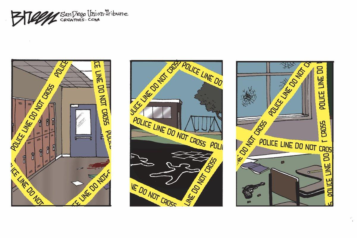 #gunviolence