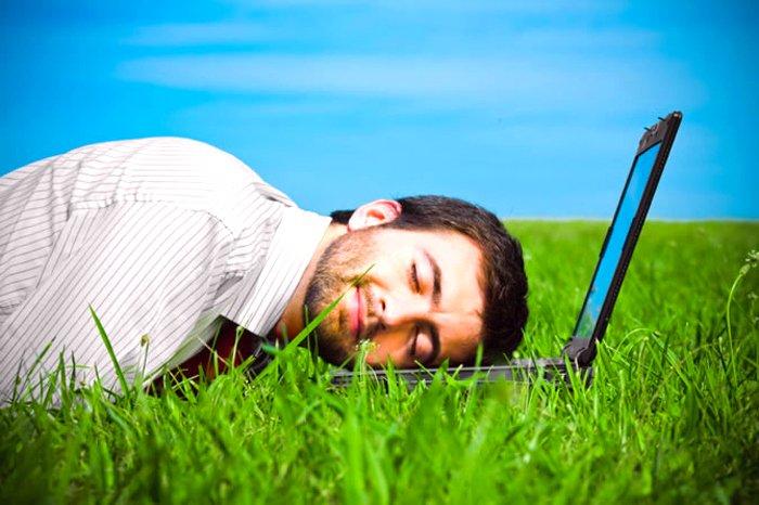 Картинки расслабься после работы подруга, пробуждением фото надписью