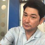 湯江タケユキのツイッター