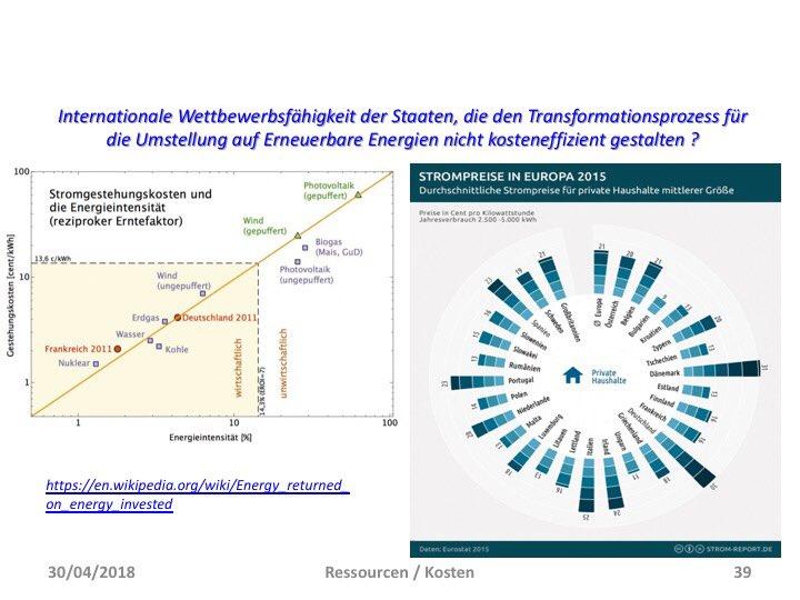 ebook Унифицированный метод микроскопического выявления кислотоустойчивых