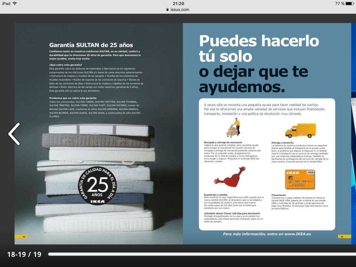 Ikea España On Twitter Hello Yoyes Please Send Us A Direct