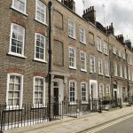 Is Now the Time To Invest in a Prime London Home? https://t.co/gL2Ba3nTGV