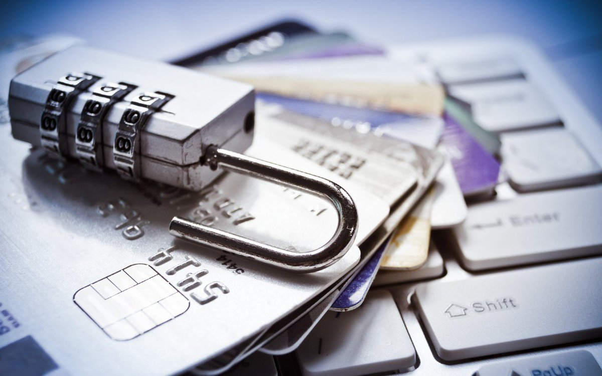 Reduce the scope of your PCI audit with Maytech.  As a PCI compliant hosting provider, we also run daily McAfee scanning for over 40,000 vulnerabilities.  https:// hubs.ly/H0bkdgb0  &nbsp;   #PCI #creditcard #datatransfer #filesharing #cloudstorage #SAS70 #SSAE16<br>http://pic.twitter.com/8j3J9qD5w6