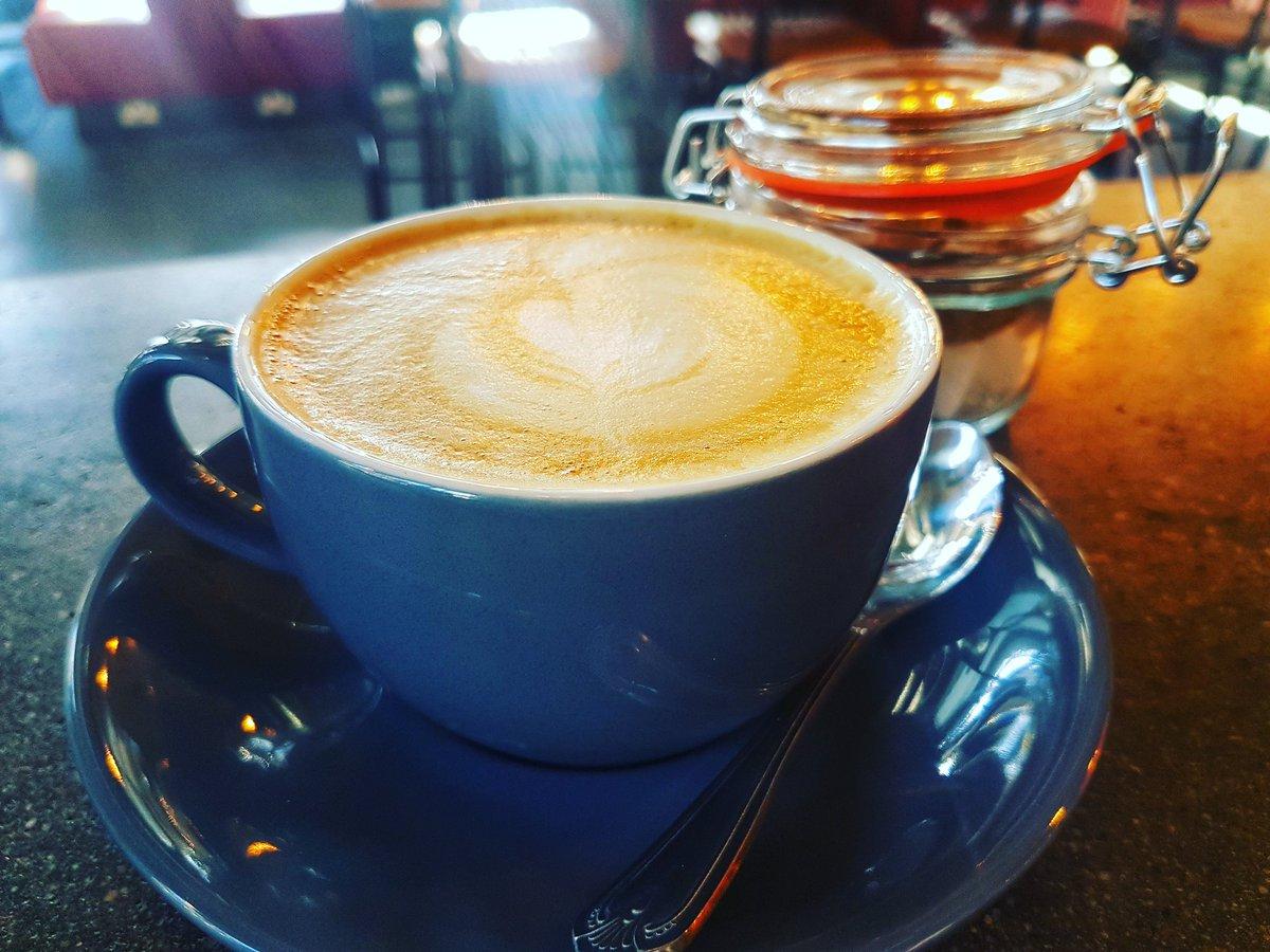 Greenhouse coffee crozet avenue crozet va