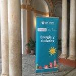 #Energytown18