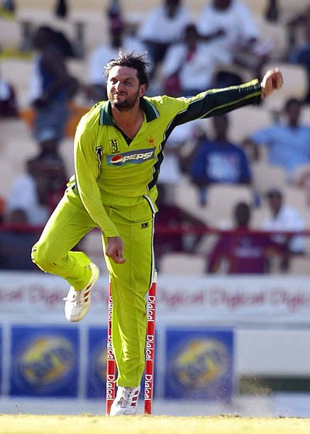 Ddy34uqUwAAvv0S - Is Shahid Afridi One of The Most Overrated ODI Cricketers?
