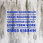 #trade