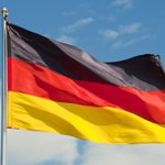 Image for the Tweet beginning: Pricing policy: Germany – a