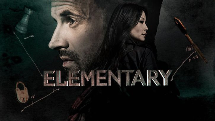 ICYMI: POLL : What did you think of Elementary - Our Time Is Up?  spoilertv.com/2018/05/poll-w…