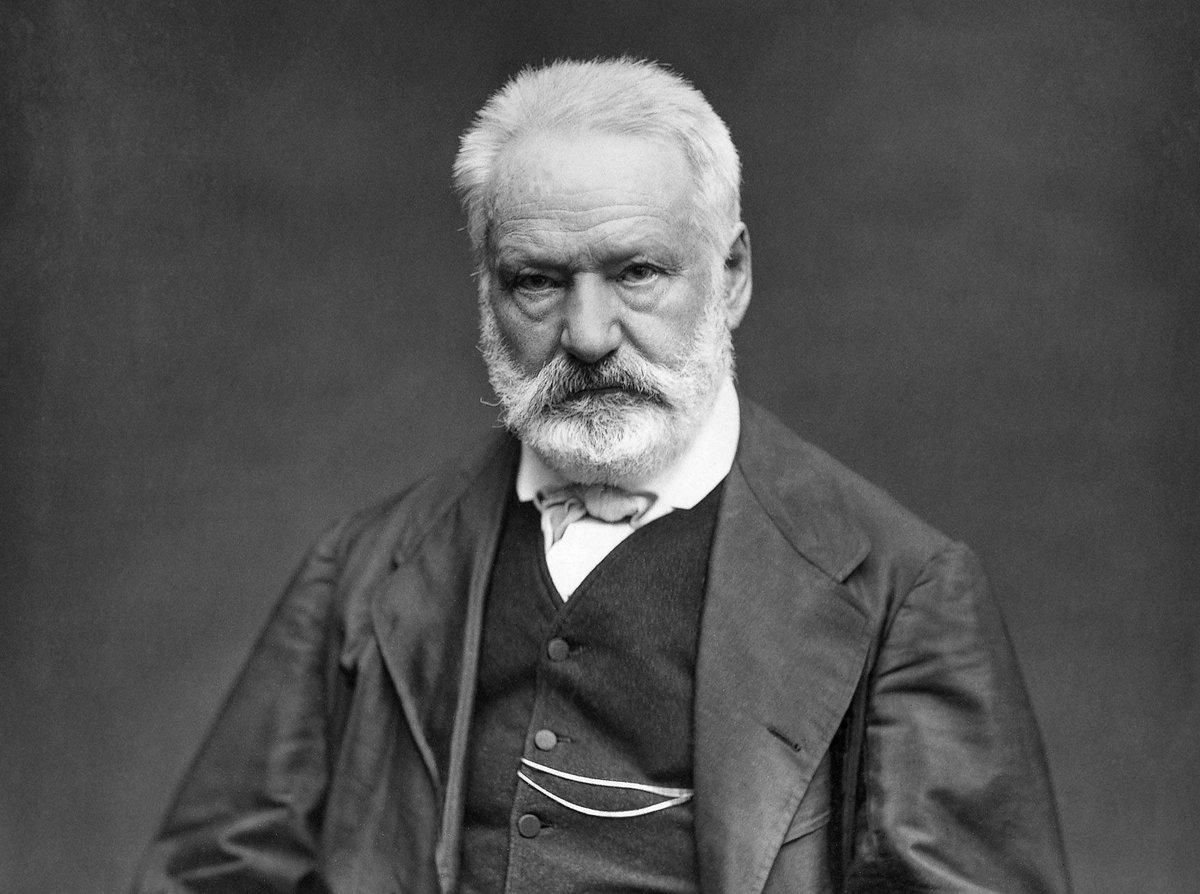 Free Victor Hugo Porn Pics