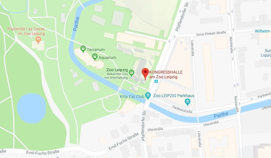 Tumi On Twitter Registration Starts Now At Kongresshalle Zoo Leipzig Get Your Welcome Package And Have Some Coffee With Us Wearetransport Womenmobilizewomen Womenmobilize Https T Co Jalyzbeql1