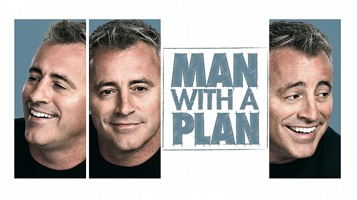ICYMI: POLL : What did you think of Man With a Plan - Season Finale?  spoilertv.com/2018/05/poll-w…