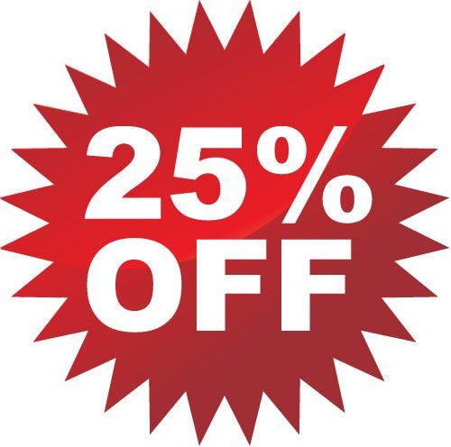 25% discount until 31-05-18 use voucher code MAY2018 #eshopsuk #TweetMaster #ATSocialmedia #UkBizHour #discountcode<br>http://pic.twitter.com/zs5FfAK7b4