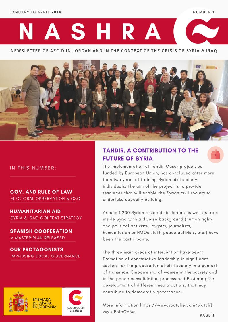 Subjekt Werden: Neutestamentliche Perspektiven und Politische