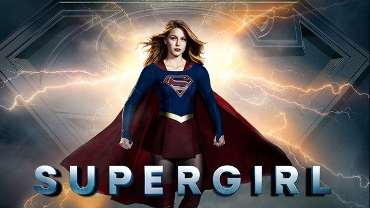 ICYMI: POLL : What did you think of Supergirl - The Fanatical?  spoilertv.com/2018/05/poll-w…