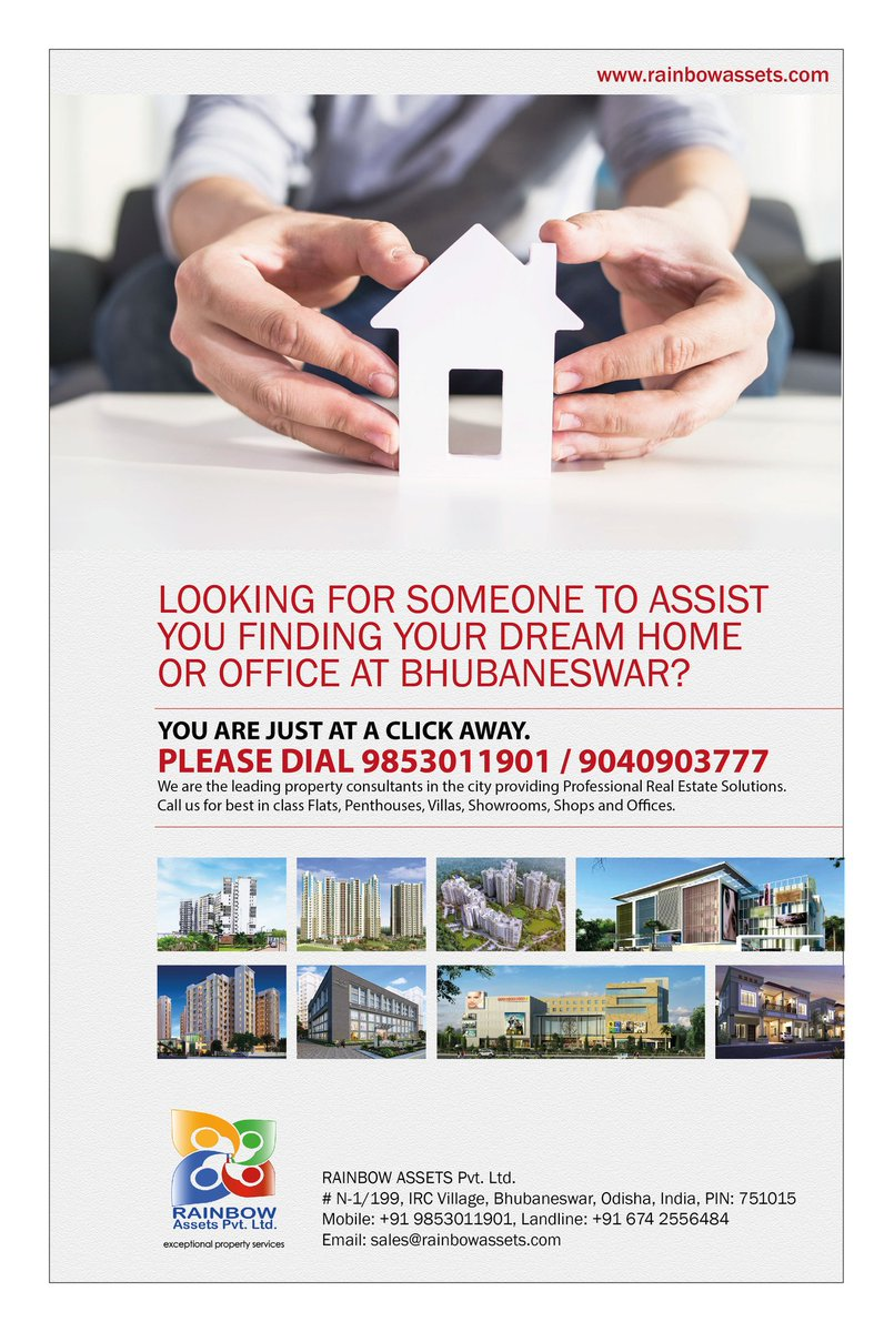 commercialspacebhubaneswar hashtag on Twitter on galaxy mobile home, tiffany mobile home, breeze mobile home, school bus mobile home, bad mobile home, hippie mobile home, run down mobile home, purple mobile home, desert mobile home, snow mobile home,