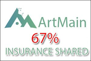 Image for ARTMAIN.NET Insurance Shared 67%.