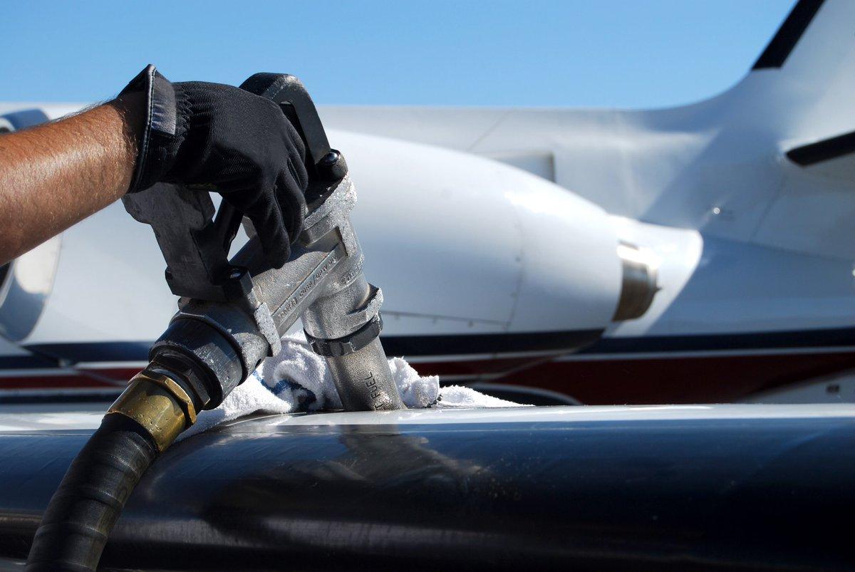 Industry leaders to unveil Sustainable Alternative Jet Fuel Plan on May 28 at @EBACE show, Geneva. More info:  http:// bit.ly/2IQVgvh  &nbsp;     GAMA&#39;s partners: @EBAAorg @IBACBizAv1 @NATAaero @NBAA #Sustainability #FlySustainable #aviation #environment #bizav #avgeek #EBACE18 @enviroaero<br>http://pic.twitter.com/v9nzmmnzf6