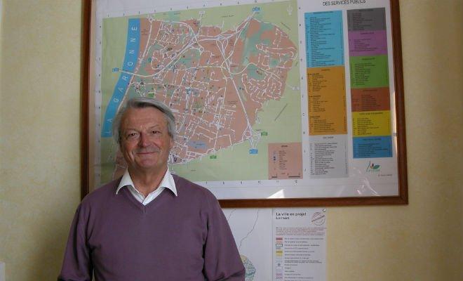 Le bilan de 3 ans de rencontres citoyennes à #lormont avec le maire, c'est sur @aqui_fr ! twitter.com/aqui_fr/status…