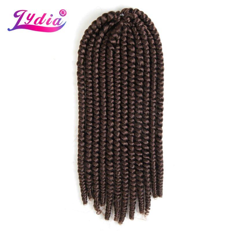 Lydiahair On Twitter Lydia For Women Crochet Latch Hook Box Braid