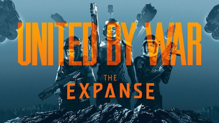 ICYMI: The Expanse - Amazon in Talks to Revive Syfy Series for 4th Season  spoilertv.com/2018/05/the-ex…