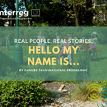 New contribution to the DTP campaign Real people. Real stories! Get closer to the real people and listen to what they say. ♥https://t.co/UvsyTDlOCg