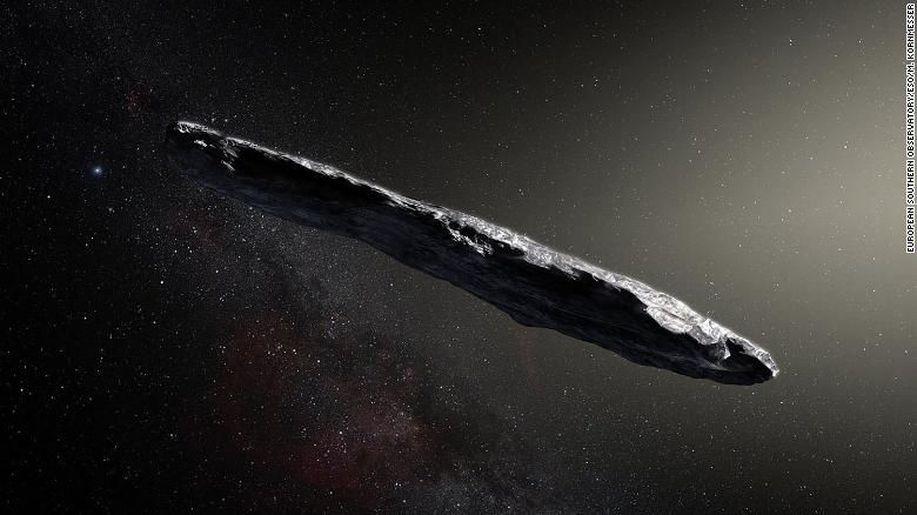 Asteroid 'Imigran' Menyusup Tata Surya Selama 4,5 Miliar Tahun https://t.co/Rw2Fpf9now via @detikinet https://t.co/d3VpE5B6Gq