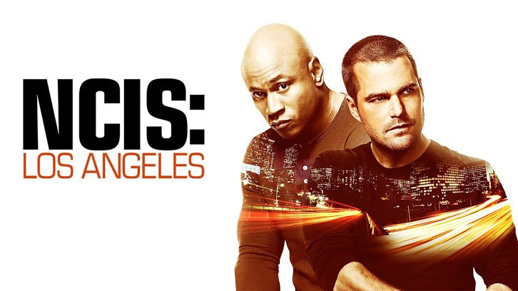 """ICYMI: NCIS: LA - Where Everybody Knows Your Name - Review: """"Honorable to the End""""  spoilertv.com/2018/05/ncis-l…"""