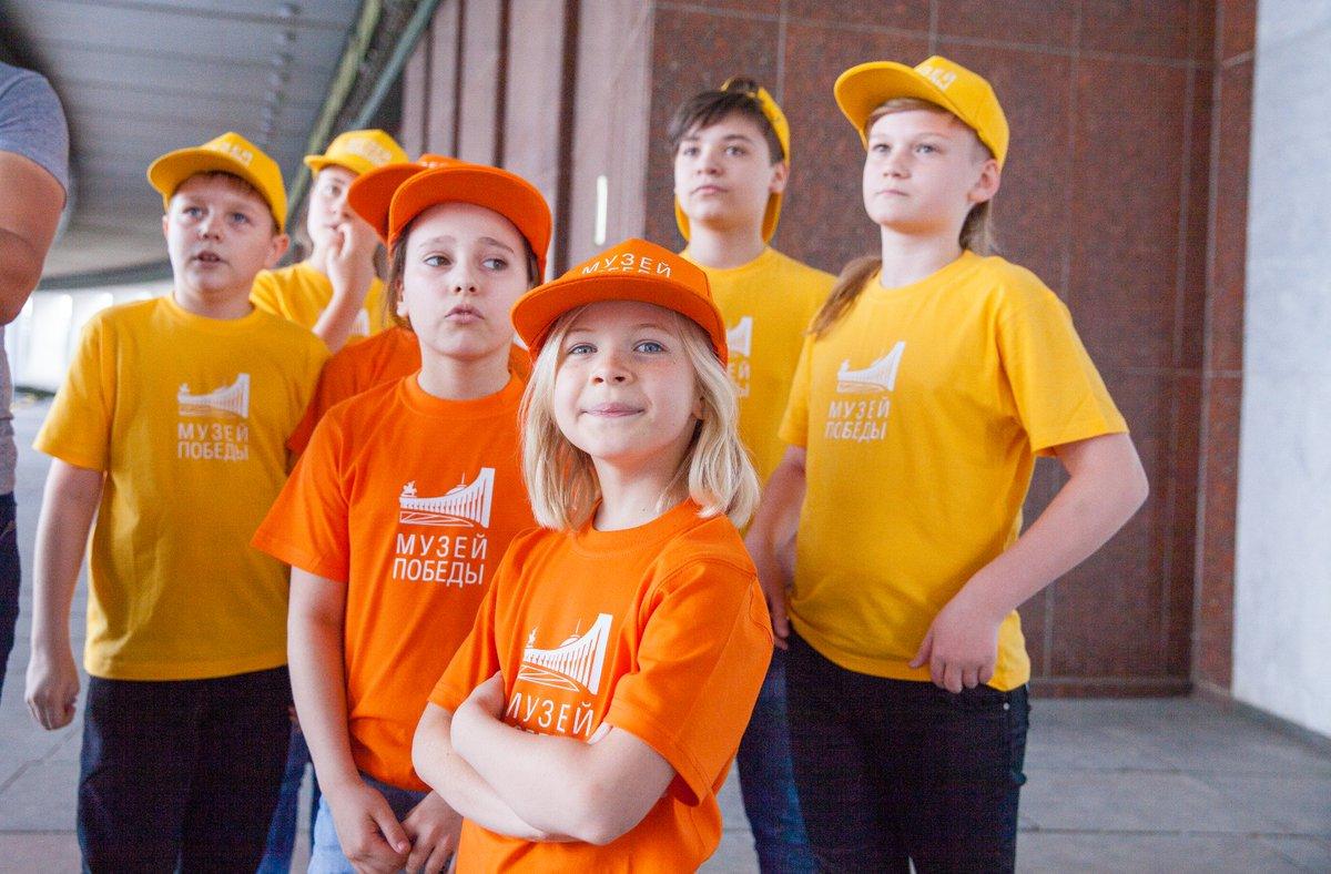 Военные детские клубы москвы малибу сочи ночной клуб