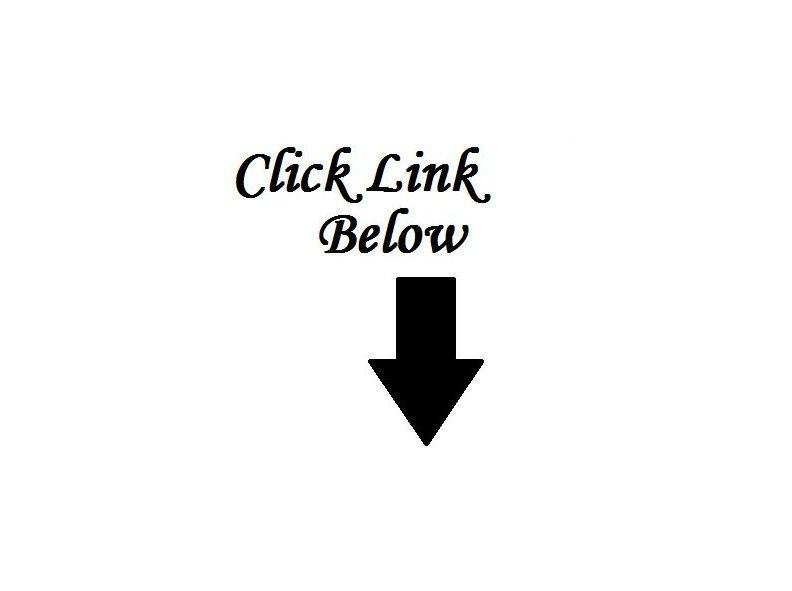 asap rocky testing zip file download