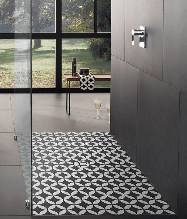 Walton Bathrooms on Twitter: