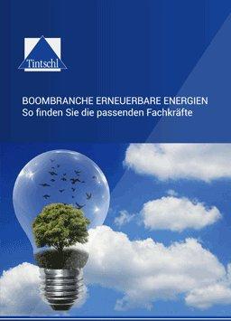 download Историческая фонетика немецкого языка