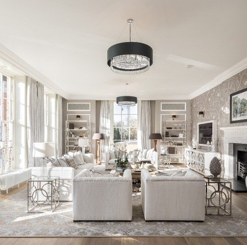 suna interior design on twitter show home and specification design