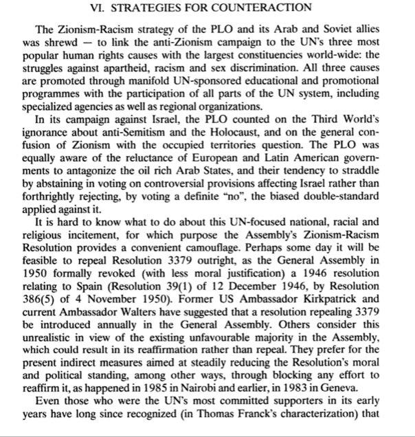 book Advanced Fibers for High Temperature Ceramic Composites: Advanced Materials for the Twenty First Century 1998