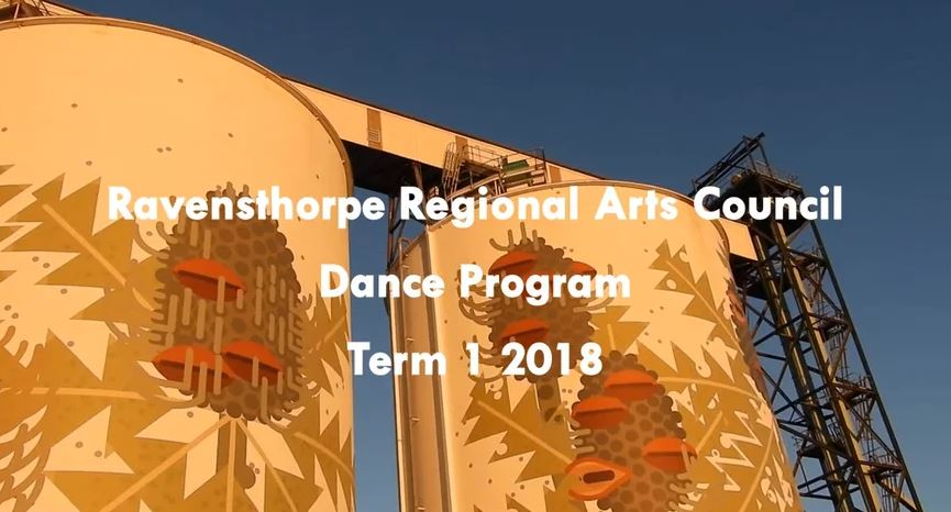 A short video of my 8 week #dance residency in #regionalWA https://t.co/MgqSuBHNme  #danceteacher #communitydance #contemporarydance #RaveAboutArts #Hopetoun #Jerramungup #LakeKing #Munglinup #Ravensthorpe https://t.co/lnAULwyY1x