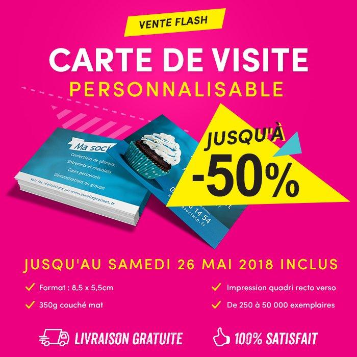 A Ce Prix La Vous Allez Pouvoir Deposer Des Cartes De Visite Partout Businesspartner Printyoursuccess Googl PTVqwy Pictwitter