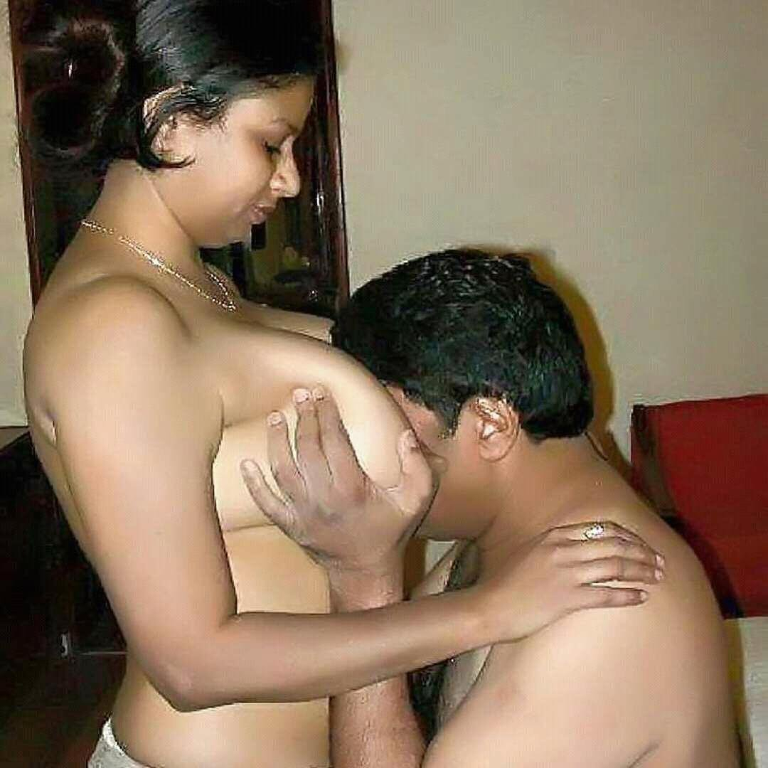 Post sex mms scandal of young telugu bhabhi leaked