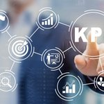 What #KPIs can you derive from your #accounting? https://t.co/SsDc2d86iK