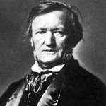 Happy birthday Richard Wagner!   No composer has had so deep an influence on the course of his art. Entrepreneur, philosopher, poet, conductor, one of the key composers in history and most remarkable men of the 19th century. Explore Wagner 👉 https://t.co/RuKZRQmbiB